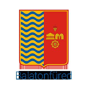 Balatonfured