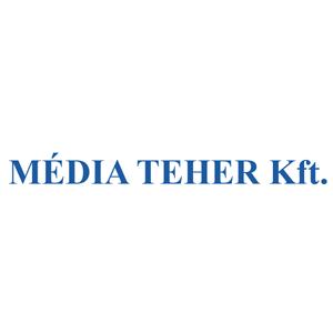 Mediateher