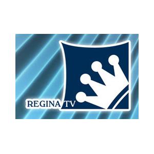 Reginatv